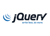 jquery_img technologies