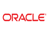 oracle_img technologies