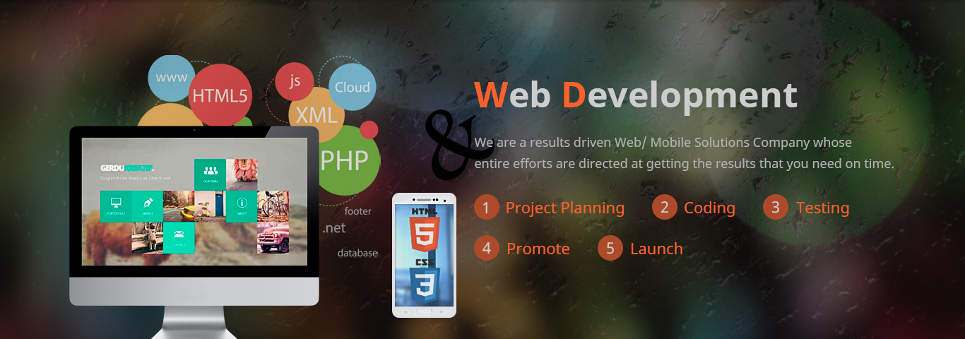 website_devlopment_banner website_development